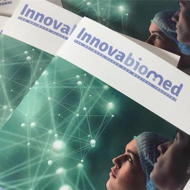 INNOVABIOMED